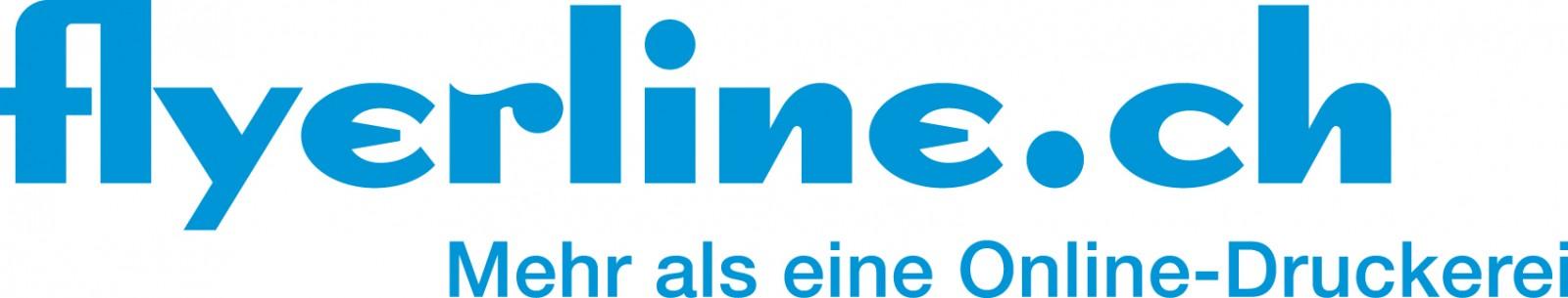 Flyerline Schweiz Ag Wipf Group